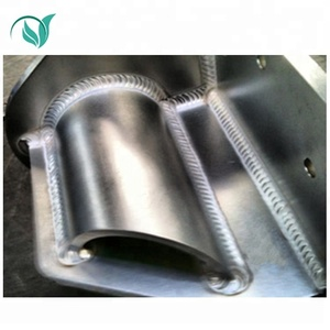 Wholesale Stainless Steel Sheet Metal Parts metal fabrication and welding fabrication