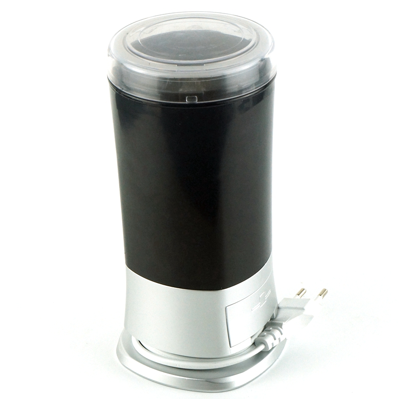 new design OEM electric spice and electronic coffee grinder for home
