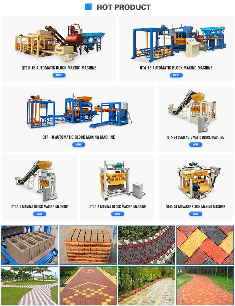 automatic brick laying machines clay brick mold auto lego brick machine