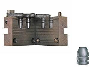 RCBS 82304 Bullet Mould 38-140 Cm Casting Tool