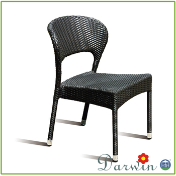... Chair - Buy Hotel Chair,Cheap Dining Set,Cheap Tables And Chairs