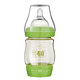 BPA Free PPSU Wide Mouth Baby Feeding Music bottle 150ML