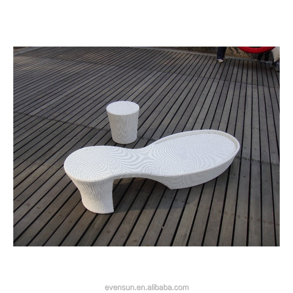 Elegant High Heel Shoe Chair, High Heel Shoe Chair Suppliers And Manufacturers At  Alibaba.com
