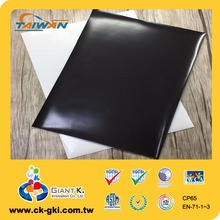 High Quality Stationery flexible dry erase magnetic board