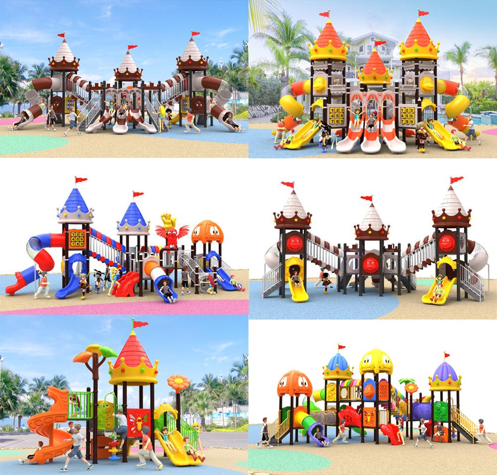उच्च गुणवत्ता वाले छोटे आकार स्विंग के साथ क्षेत्र पार्क बालवाड़ी सस्ते बच्चों आउटडोर खेल का मैदान उपकरण