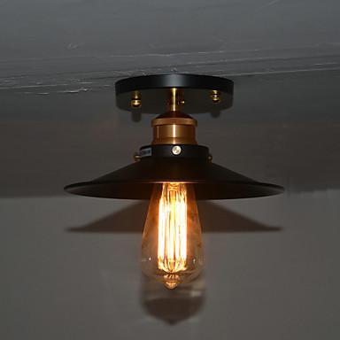 american retro dachboden edison birne jahrgang decke licht f r wohnzimmer lampe. Black Bedroom Furniture Sets. Home Design Ideas