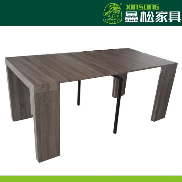 xinsong_xinsong dining table wooden extendable table n110-2 dc-69