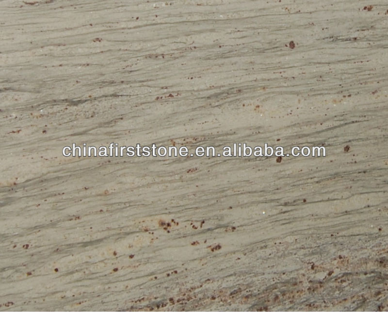 River White Granite Tile Tiles Price Product On Alibaba