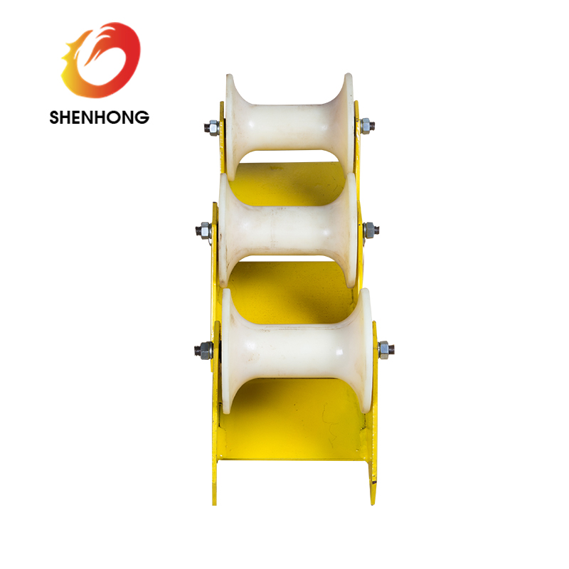 Electric Cable Guide, Electric Cable Guide Suppliers and ...