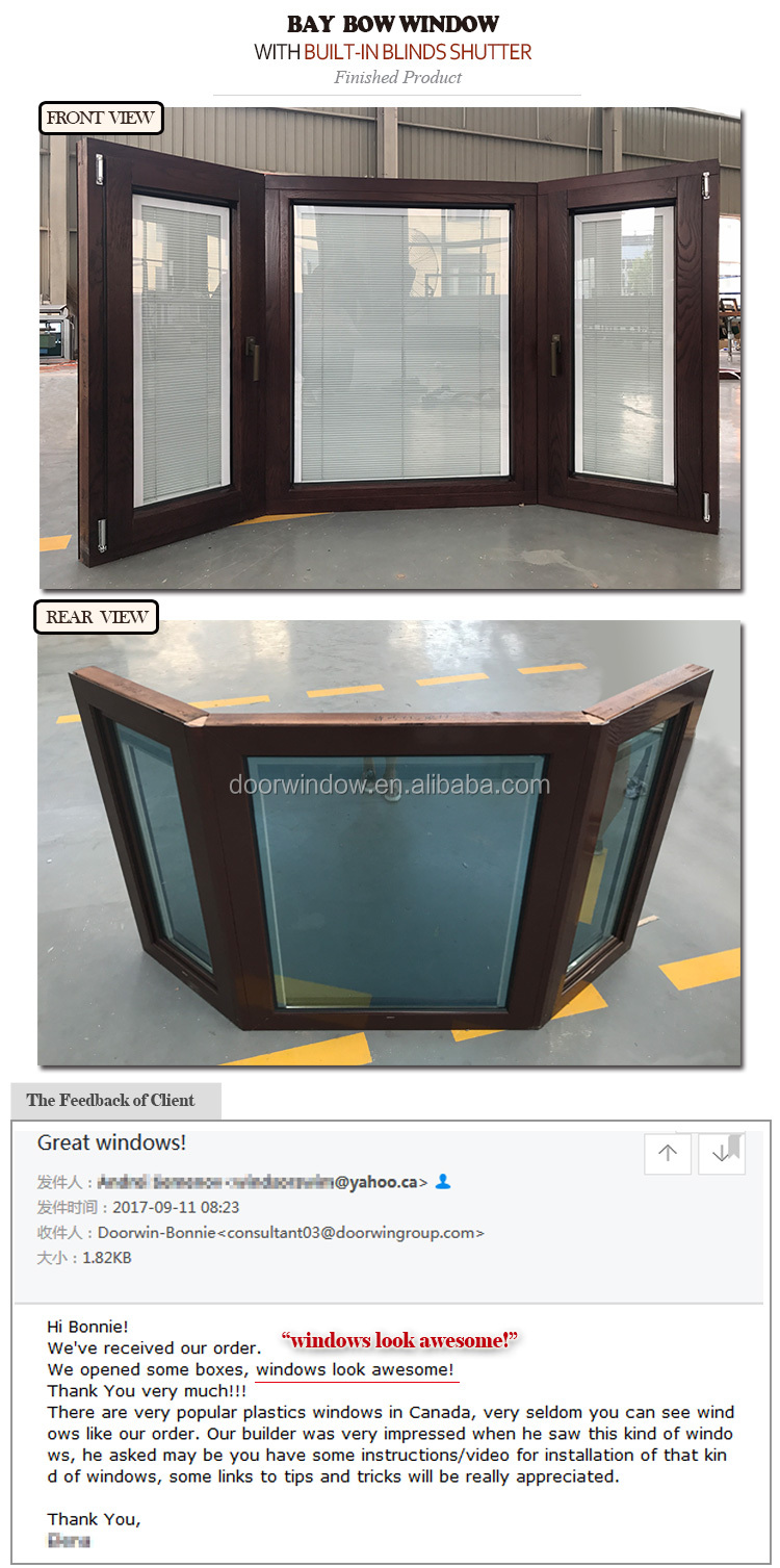 Dallas oriel window for sale