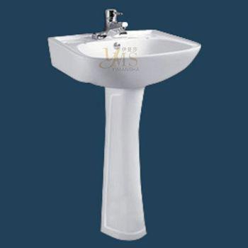 kitchen sink manufacturer buy handmade kitchen sink handmade kitchen