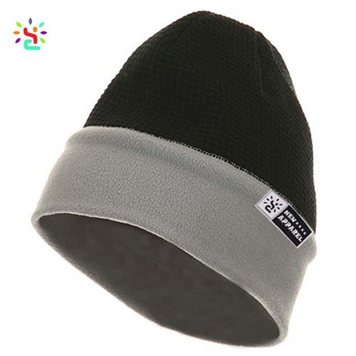 Waffle Knit Beanie, Waffle Knit Beanie Suppliers and Manufacturers at  Alibaba.com