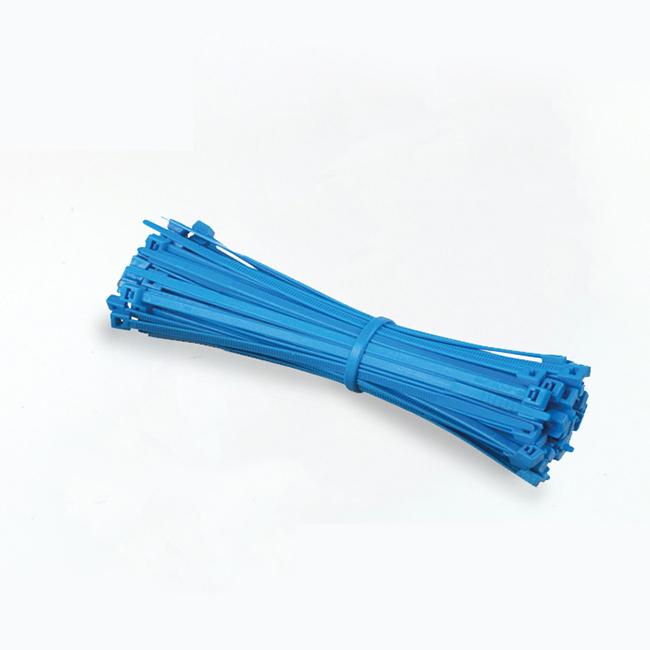 Nylon cable tie13.jpg