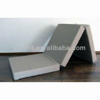 Memory Foam Inflatable Folding Air Mattress Buy Inflatable Folding Air Mattress Cheap Foam