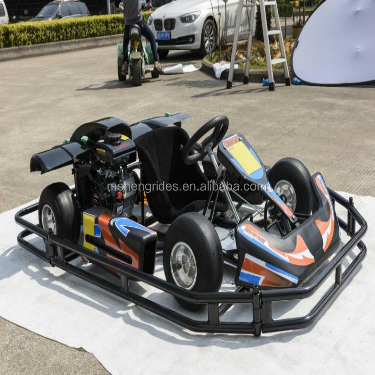 Famoso Marco De Kart Ir Usados Imagen - Ideas Personalizadas de ...