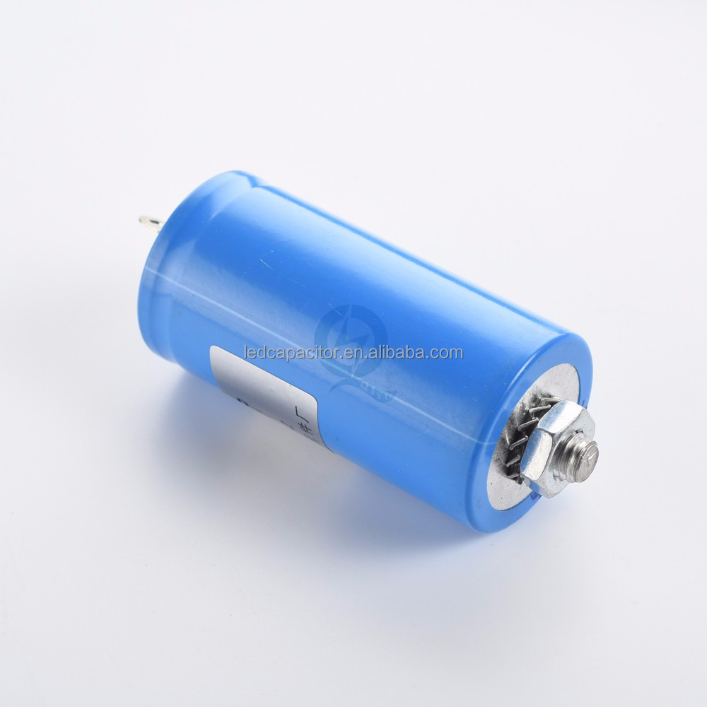 Manufacturer price for cbb60 sh capacitor
