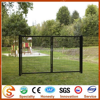 Grill Fence Design Gate grill fence design wire mesh fence for backyard zinc fence gate grill fence design wire mesh fence for backyard zinc fence workwithnaturefo