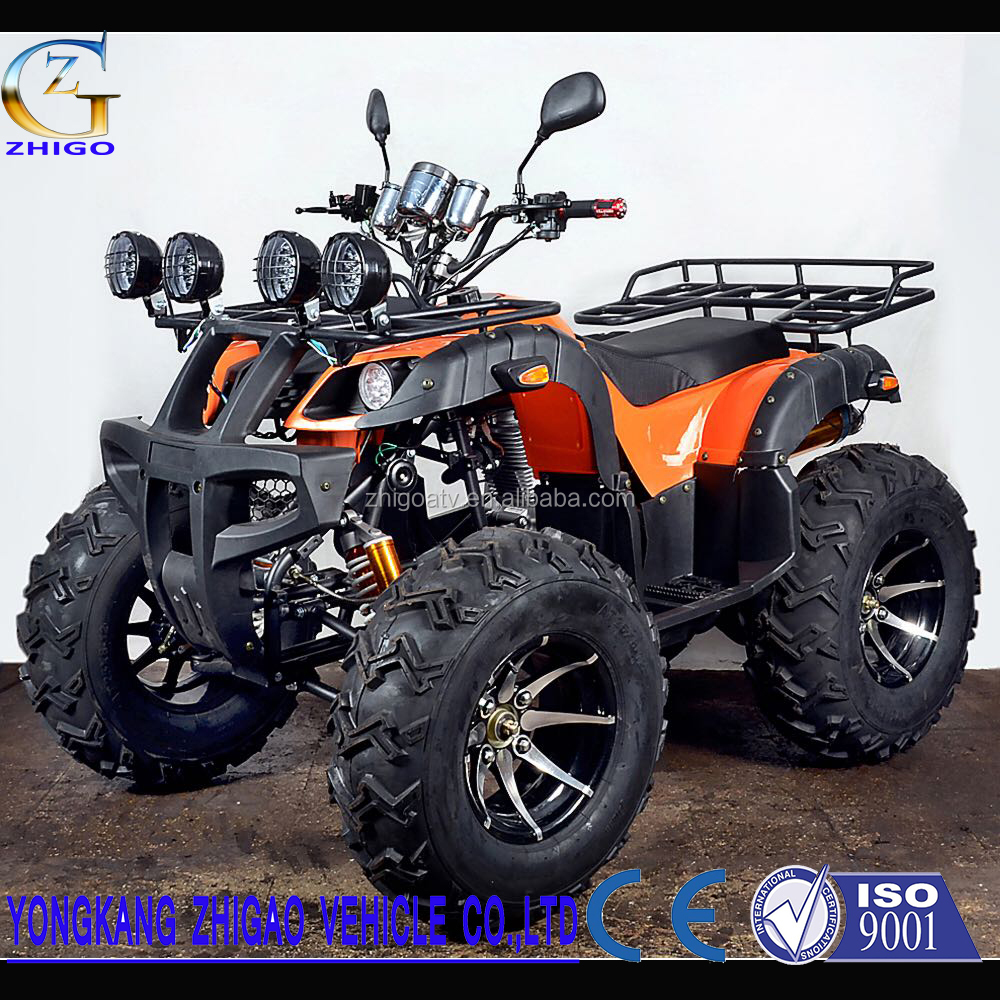 China import atv china import atv suppliers and manufacturers at alibaba com