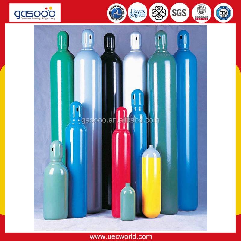 Prime quality co2 cylinder for sale with lower price