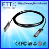 ZTE Finsiar Dell Cimpatible 30AWG 7m Active 10Gb/s SFP+ DAC Copper Cable