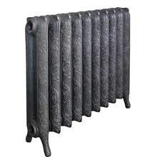 Brand new steam radiators with great price mult-color choice