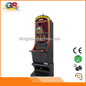 Pogs egt de vdeo placas de vida de luxo jogo de slots de casino de pogs egt de vdeo placas de vida de luxo jogo de slots de casino de jogo ccuart Image collections