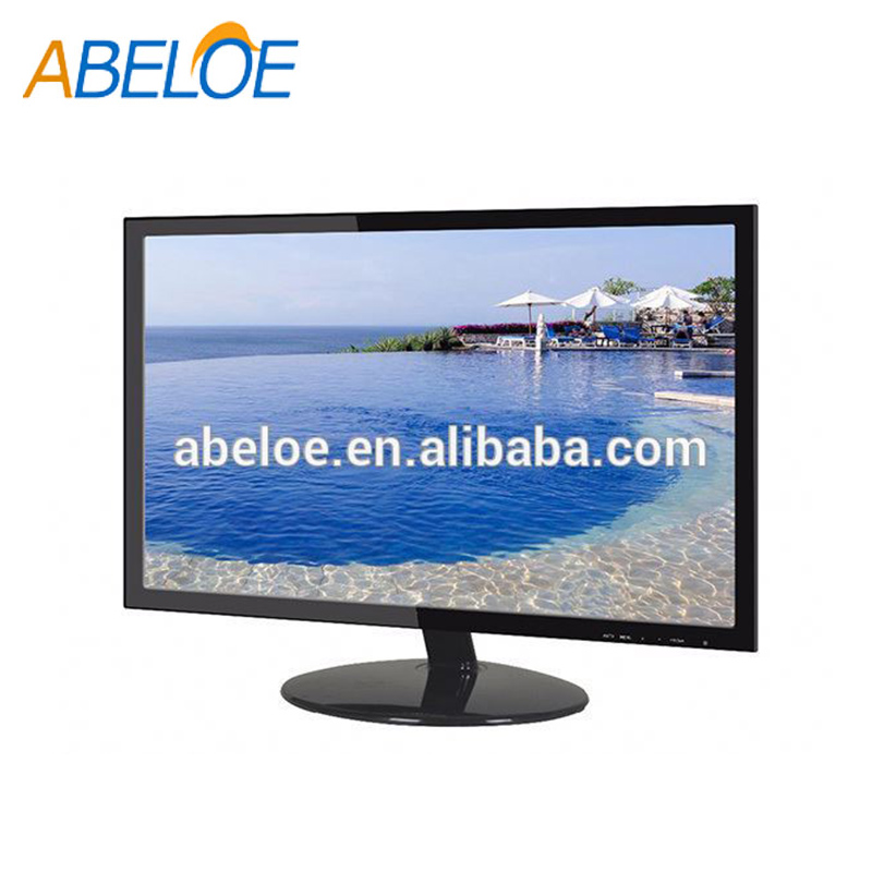 Screen Led Lit Monitor 18 5 Inch Widescreen 5 Ms 1366x768 Resolution Vga Led Lcd Monitor Buy 18 5 Inch Screen Led Lit Monitor 18 5 Inch Vga Led Lcd Monitor 18 5 Inch Widescreen Monitor Product On Alibaba Com