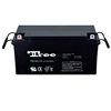 Free shipping MF 12v lead acid battery 12v 150Ah AGM battery