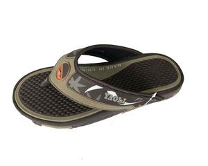 6d867de2ea8bb Flip Flop Soles Wholesale