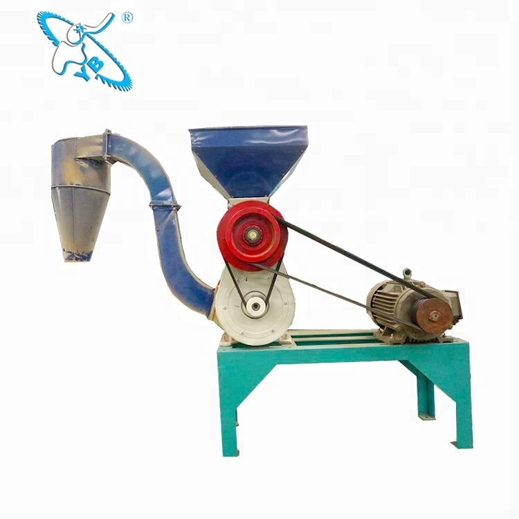 competitive price <strong>Corn</strong>/maize polishing machine