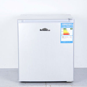 small popular fridge 50L mini refrigerator