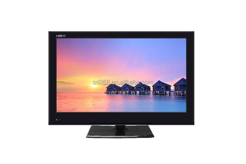 tv 15 inch. Baru Surya Tv Ukuran Kecil 15 Inch 12 V Dc Led Dan Speaker Keras - Buy Product On Alibaba.com