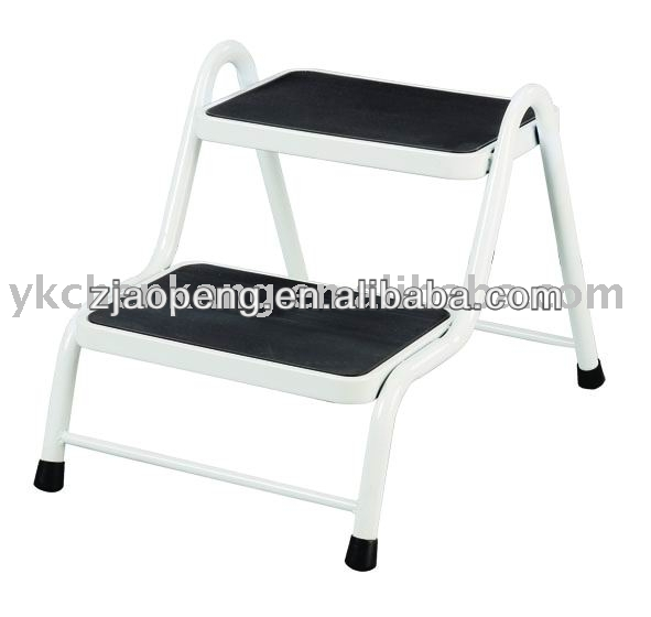 2 Step Steel Ladder Stool In South Africa