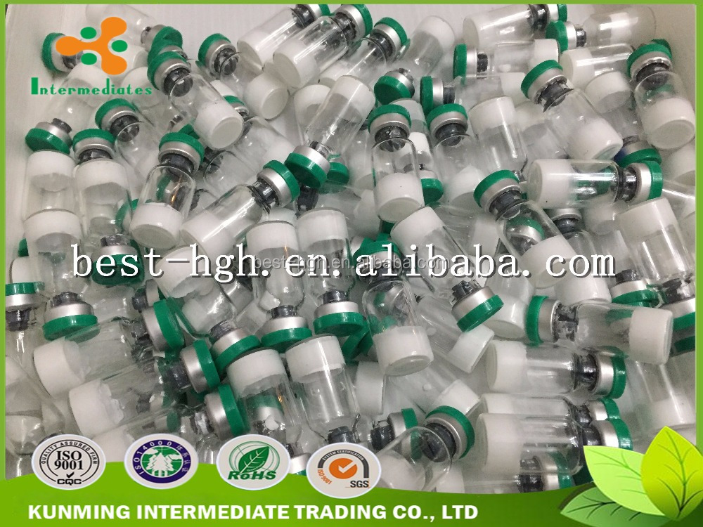 Medical grade hgh191 aa on sales wholesale hgh price designed for USA resellers hgh191aa