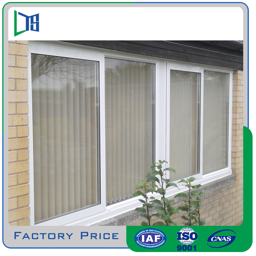 Window grills design philippines quotes - Balcony Sliding Windows With Grill Balcony Sliding Windows With Grill Suppliers And Manufacturers At Alibaba Com