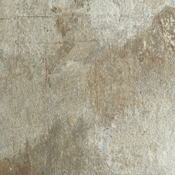 60x60 Retro Style Cement Design Porcelain Rustic Coffee Shop Bar Floor Tiles