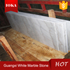 Wholesale in China pure white marble patterns