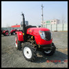 woow!!! used mini tractors for sale price list from $3000-$5000