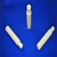 Insulation heat-resistance wear-resistance Alumina/Zirconia Industrial ceramics