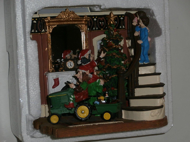 Cheap John Deere Christmas Decorations, find John Deere Christmas ...