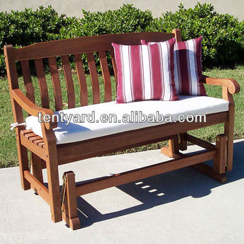Garden Furniture Chair Cushion Outdoor Bench Cushion Buy
