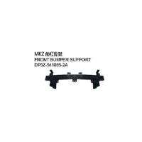 FOR LINCOLN MKZ 2013 Auto Car front bumper support