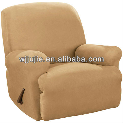 Stretch Suede Recliner Chair Arm Covers Buy Recliner Chair Arm Covers Chair Covers Chair Arm Covers Product On Alibaba Com