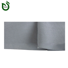 sofa padding material cover material interior decoration needle punching nonwoven fabric