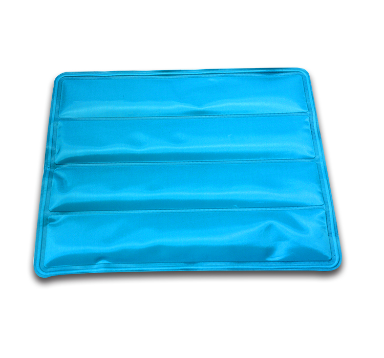 Notebook Cooling Pad / Laptop Cool Gel Pad / Ice Cooling Pad - Buy Cooling  Pad,Notebook Cooling Pad,Notebook Cooling Pad Product on Alibaba com