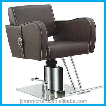 Beautiful salon styling chairs grey salon barber chairs for cheap sale F9169A & Beautiful Salon Styling Chairs Grey Salon Barber Chairs For Cheap ...