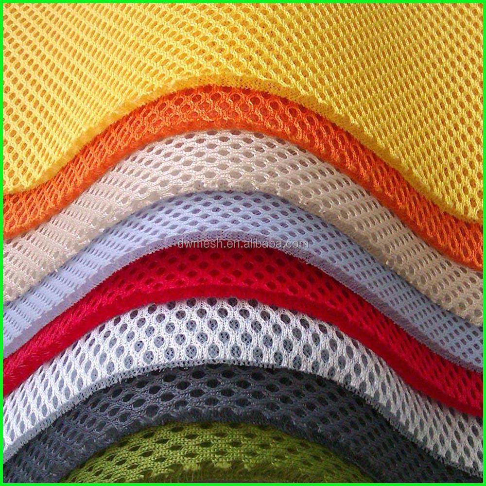 luftstrom netzgewebe 3d air mesh gewebe f r babytrage 100 polyesterstoff produkt id. Black Bedroom Furniture Sets. Home Design Ideas
