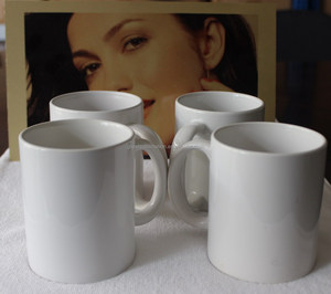 best selling blank ceramic mugs bulk