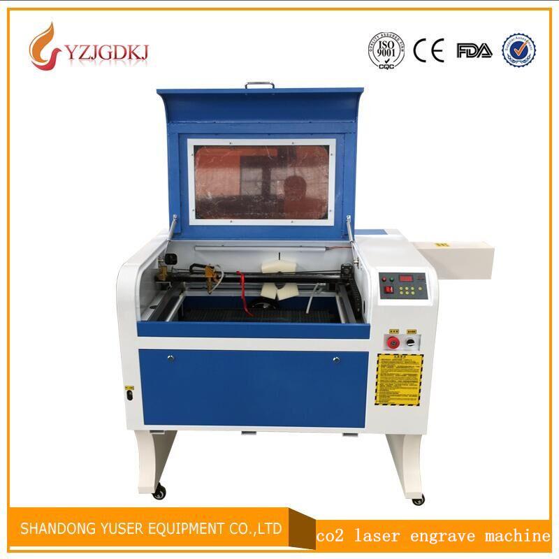Купи из китая Благоустройство дома с alideals в магазине Yuser Laser Equipment Store