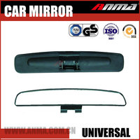 High quality auto accessories adjustable car interior rear view mirrors